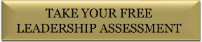 Take Your Free Leadership Assessment