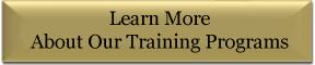 Learn more about our training programs