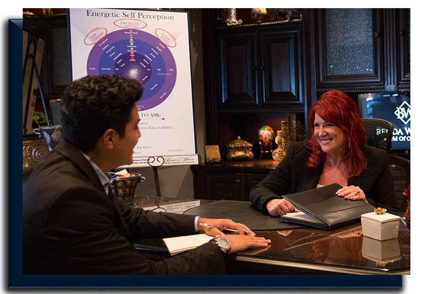 Career Coaching, Consulting, Counseling