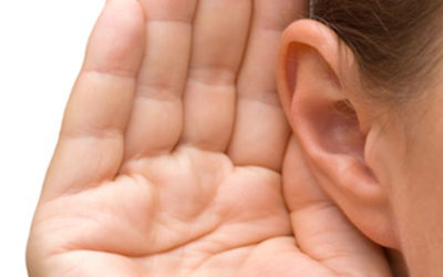 Effective Listening For Leaders